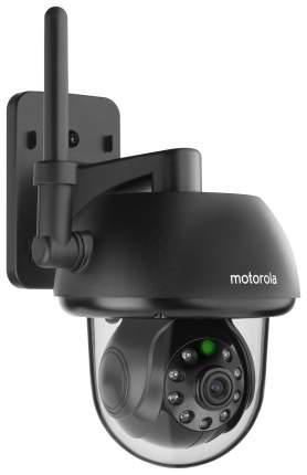 Видеокамера цифровая Motorola Focus 73