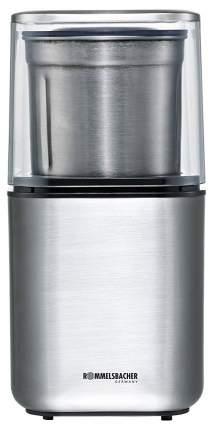 Кофемолка Rommelsbacher EGK 200 Grey