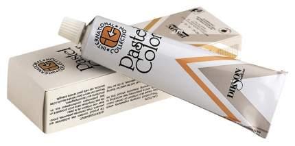Краска для волос Dikson Pastel Color 13B/C 13 Усилитель для осветлителя 60 мл