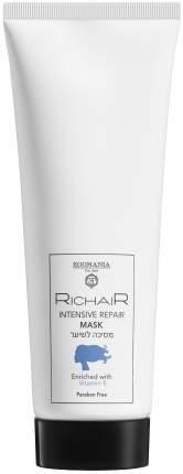 Маска для волос Egomania RicHair Intensive Repair Mask 400 мл