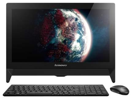 Моноблок Lenovo IdeaCentre C20-00 F0BB00T7RK