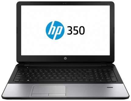 Ноутбук HP 350 G2 K9H73EA