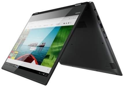 Ноутбук-трансформер Lenovo Yoga 520-14IKBR 81C800CPRU