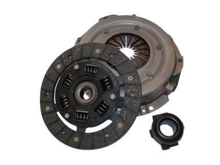 Комплект сцепления Sachs 3000951059