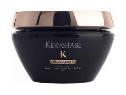Маска для волос Kеrastase Chronologiste Revitalizing Creme 200 мл