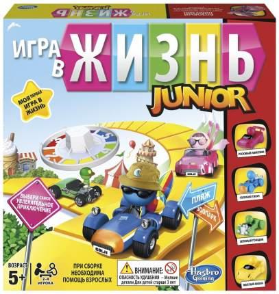 Спортивная настольная игра Hasbro B0654RS3