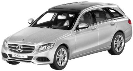 Коллекционная модель Mercedes-Benz B66960249