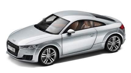 Коллекционная модель Audi 5011400413