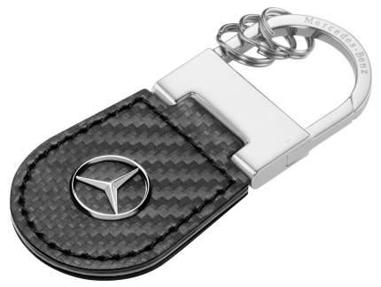 Брелок Mercedes-Benz B66958324