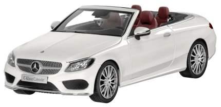 Коллекционная модель Mercedes-Benz B66960613