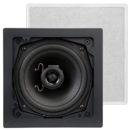 Встраиваемая акустика Artsound FL101BT
