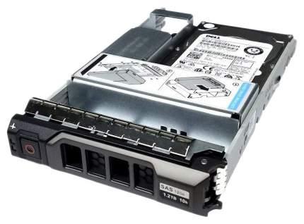 Внутренний жесткий диск Dell 400 1.2TB (400-AJPC)