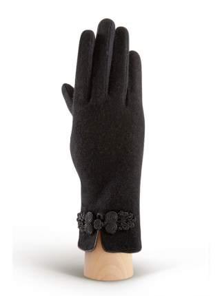 Перчатки женские Labbra LB-PH-63 черные M