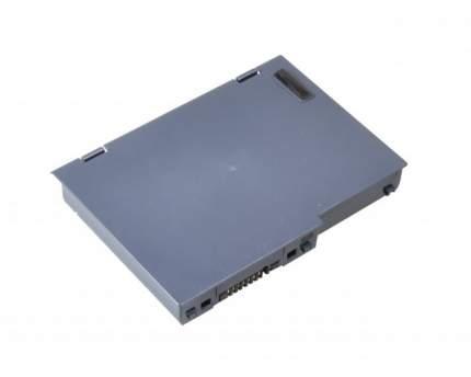 """Аккумулятор Pitatel """"BT-308"""", для ноутбуков Fujitsu Siemens LifeBook B8200/B6000D/B6110"""