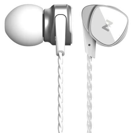 Наушники беспроводные MusicDealer ZMDH-XSW White