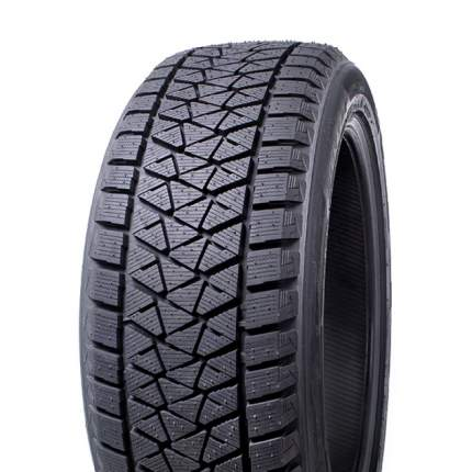 Шины Bridgestone Blizzak DM-V2 275/70 R16 114R (7949)
