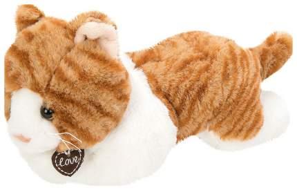 Мягкая игрушка Fluffy Family Кошка Лежебока 681516