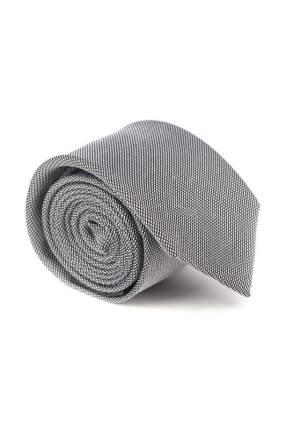 Галстук мужской Digel 1159020/10 серый