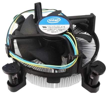Кулер для процессора Intel Intel E97378 OEM
