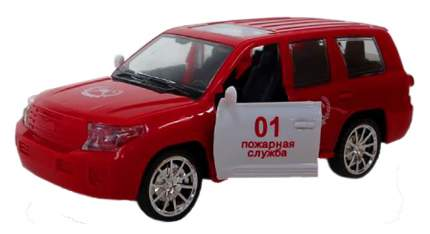 Машинка инерционная, арт. M9055-2