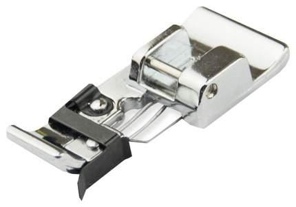 """Лапка для швейных машин """"Aurora"""", оверлочная широкая, М"""