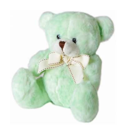 Мягкая игрушка Sima-Land Медведь 3924958