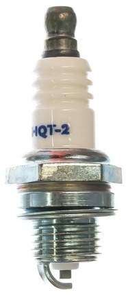 Свеча зажигания Husqvarna HQT-2