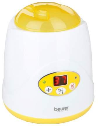 Подогреватель для бутылочек Beurer BY 52 электрический