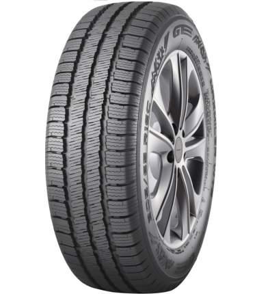 Шины GT Radial MAXMILER WT2 CARGO 215/65R16 109 T