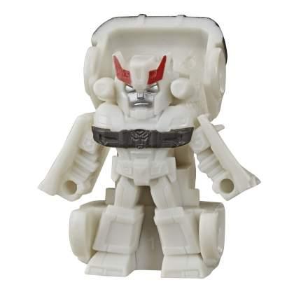 Фигурка Hasbro Transformers Турбо мини-титаны