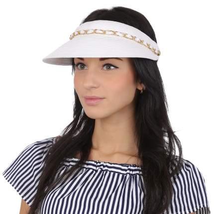 Шляпа женская FABRETTI  разноцветная