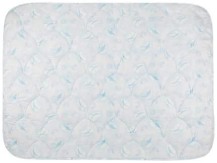 Одеяло Leader kids Лебяжий пух, 110x140 см