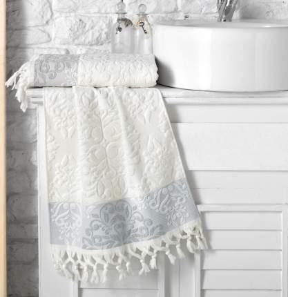 KARNA Кухонное полотенце Ottman Цвет: Кремовый (40х60 см)