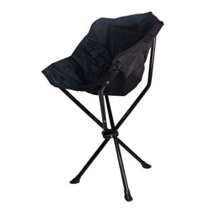 Кресло-тренога складное КНР RK-0144