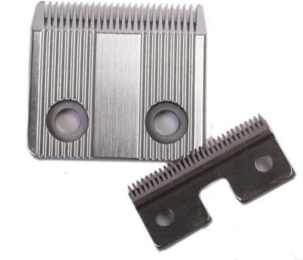 Стригущий сменный нож ZIVER для машинки для стрижки животных Ziver-304, сталь
