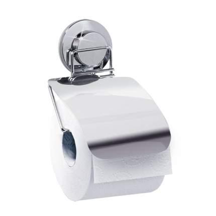 Держатель для туалетной бумаги Tatkraft 17139