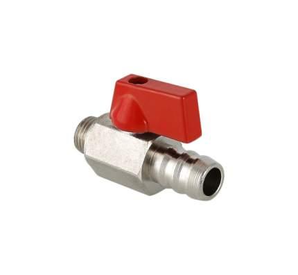 """Шаровый кран для воды VALTEC VT.435.N.02 1/4"""""""