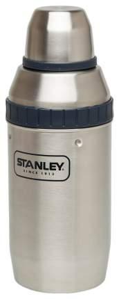 Шейкер Stanley Adventure 0,59 л