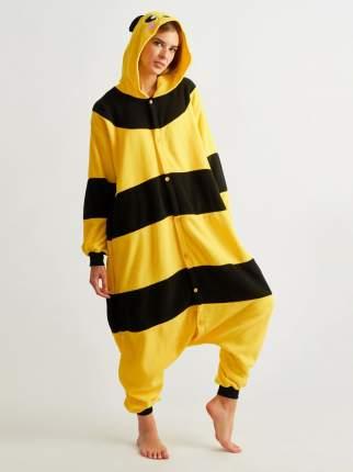 Кигуруми BearWear «Пчела» S