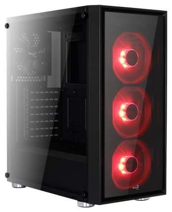 Игровой компьютер BrandStar GG2643564