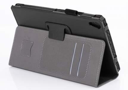 Чехол MyPads для Samsung Galaxy Tab A 44021 / T550 Black