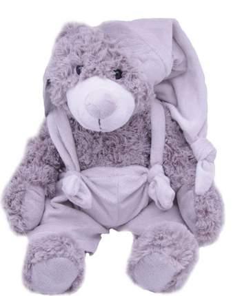 Мягкая игрушка Magic Bear Toys Мишка Патрик 25см