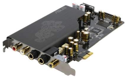Звуковая карта PCI-E Asus Xonar Essence STX II ESTX_II