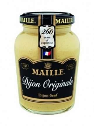 Горчица Maille дижонская 200 г