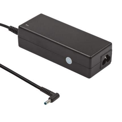 Блок питания ASX для ноутбука HP Compaq 90W (HPCPQ19,5V 4,62A (4,5*3,0)) + USB 5V 2,1A