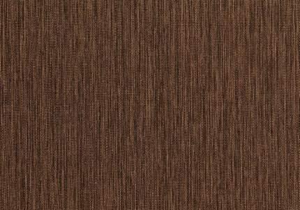 Обои виниловые флизелиновые Sirpi Muralto Fashion 30777