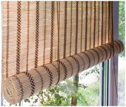 Рулонная штора Эскар esc169560