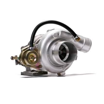 Турбина Hyundai-KIA 282314a700