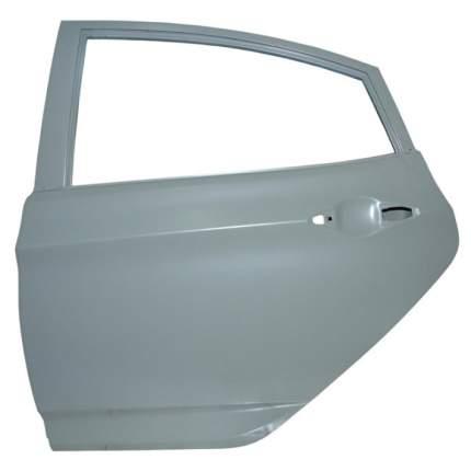 Дверь Hyundai-KIA 770042f210
