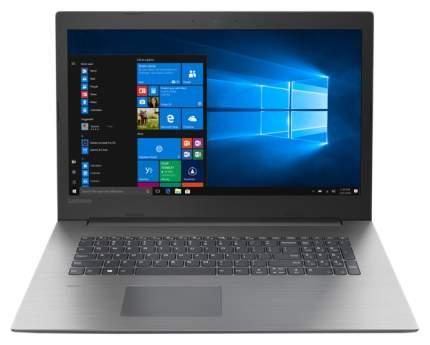 Ноутбук Lenovo IdeaPad 330-17AST 81D70035RU